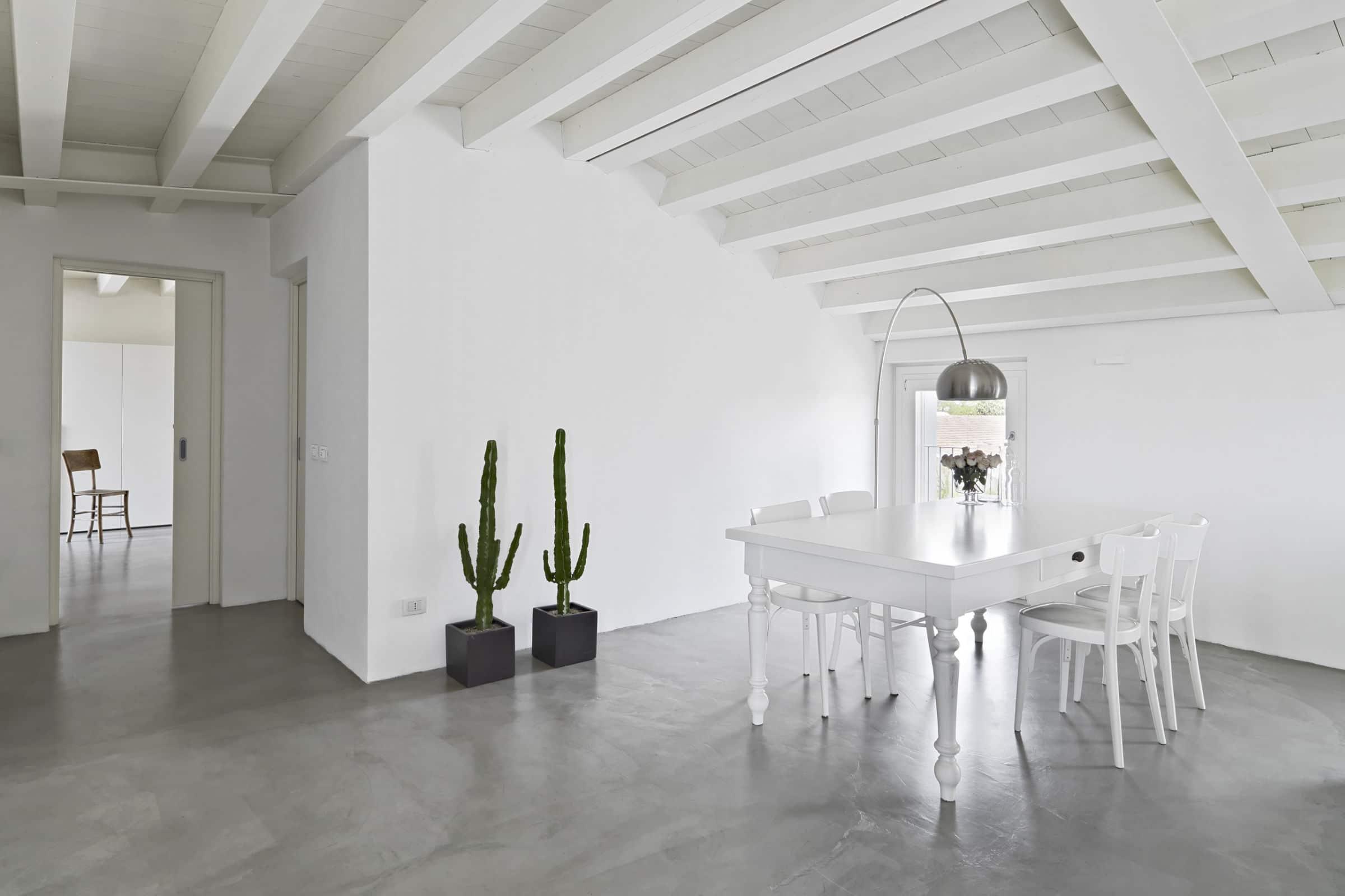 betonstuc kleur