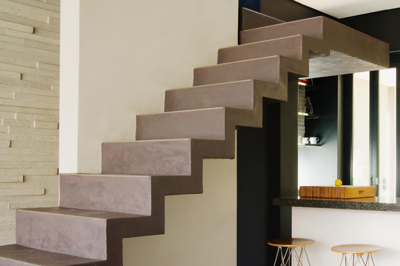 betonstuc kleuren